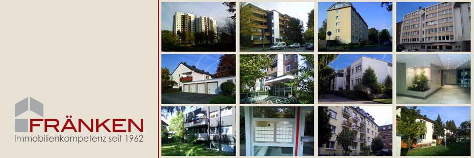 Fränken in Köln: Hausverwaltung mit Kompetenz und Herz