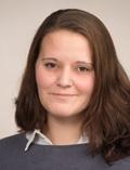 Bianca Hajna, Fränken Hausverwaltung in Köln
