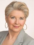 Claudia Geller, Fränken Hausverwaltung in Köln