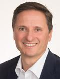 Joachim Romes, seit 2000 Geschäftsführer und Gesellschafter der Fränken Hausverwaltung GmbH & Co. KG.