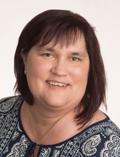 Sandra Wagner, Fränken Hausverwaltung in Köln