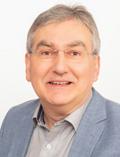 Gerd Rieff, Fränken Hausverwaltung in Köln