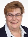 Sandra Küpper, Fränken Hausverwaltung in Köln